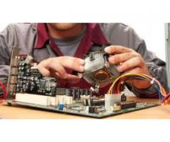 Expert U.P.S Technician Having Good Experience Required For Our Firm In Lahore