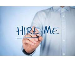 Female Assistant Required For Our Office Attractive Salary -Islamabad