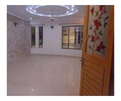 Beautiful House 7 Bedroom With Basement Available for Rent In Islamabad