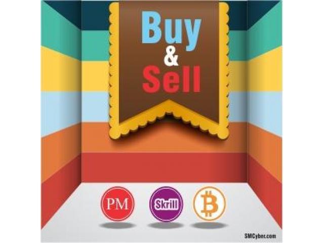 E-cashpay sell BitCoin in Pakistan (Skype id: E-cashpay)