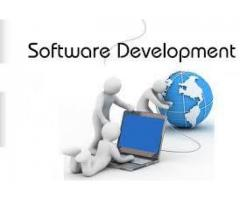 Software Development, SEO, Web Hosting Services Available In Islamabad