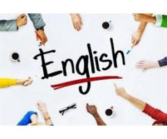 English Language Diploma Certification Classes- Online Classes Islamabad