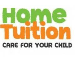 Expert Home Tutors Services Via TUTORS INN ACADEMY -Islamabad