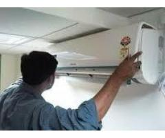 AC Repairing And Installation Services Now At Your Doorstep -Karachi