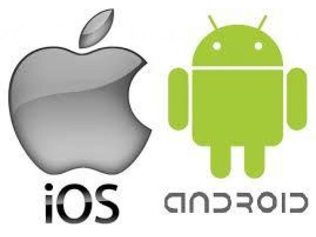 IOS and Android Developer Experts Staff Required For Our Company in Islamabad