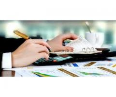Accountant Male Or Female Required For Our Company Urgently -Gujrat