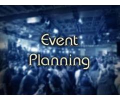 Birthday Events Planning And Other Event Planning Services -Lahore