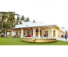Home Wedding Planning And Decoration Services Affordable Rates -Karachi