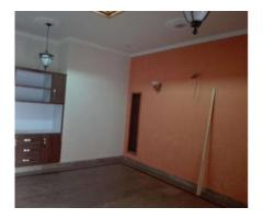 6.5 Marla House Two Kitchen Prime Location For Rent In Lahore