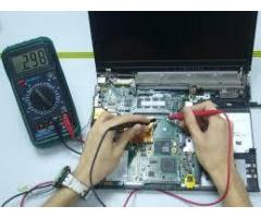 Laptop Repairing Technician Required For Our New Business In Karachi