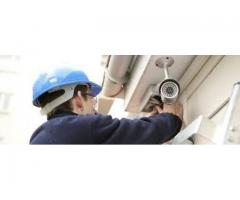 Expert Staff Of CCTV Installation And Fire Alarm System Required In Lahore