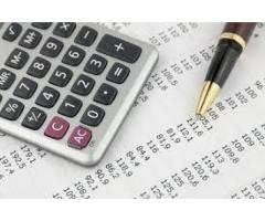 General Accountant Required Urgently In Al Sharqi Real Faisalabad Pakistan