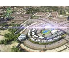 Payment Plans Of Royal Palm City Gujranwala Residential Plots On Installments