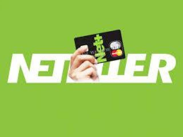 Buy/Sell Neteller Money in Pakistan