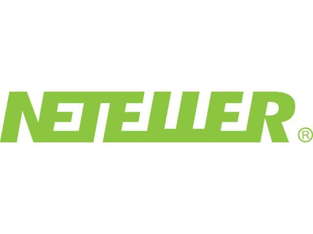 Buy/Sell Neteller Money in Pakistan