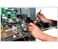 UPS Inverter Repairing And Installation Home Services In Lahore