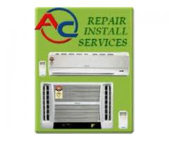 Ac Installation And Repairing Services With Low Charges Available In Rawalpindi