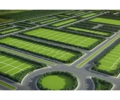 Serene City DHA Islamabad Payment Schedule Plots On Easy Installments