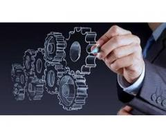 Engineers Staff Required For Our Engineering Company In Lahore