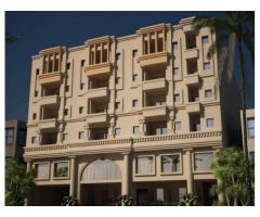 Payment Plans Of Hamdan Heights Islamabad Apartments And Shops For Sale