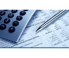 PWD Latest Jobs Walk In Interview, As Accountant Company In Islamabad