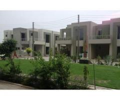 Supreme Villas Lahore Booking Details Apartment, Houses And Shops For Sale