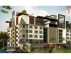 Hyde Park Lahore Installment Schedule Apartments On 2 Years Installments
