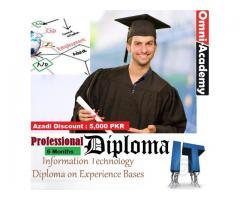 PDIT – Omni Academy