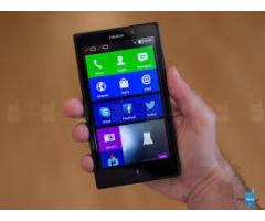 Nokia XL Dual Sim With Original Charger Excellent Condition for Sale In Wah