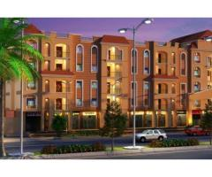 Summit Plaza Karachi Payment Schedule Shops and Apartments On Installments