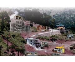 Green City Murree Payments Schedule Plots And Houses On Installments