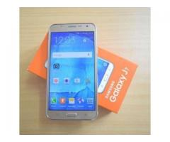 Samsung J7 Almost New with Warranty For Sale In Kohat