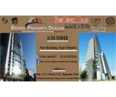Best Bahria Property Dealer