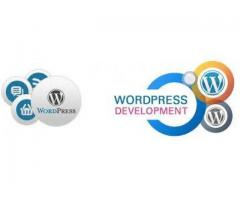 Wordpress Web Development Services In Low Rates Available In Rawalpindi