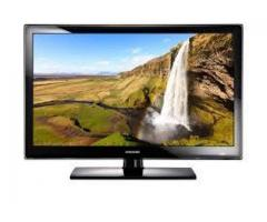 Samsung 32 Inches LED With Latest Features Pin Pack With Home Delivery