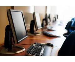 Computer Online Classes Be Expert In Computer In Your Home -Rawalpindi