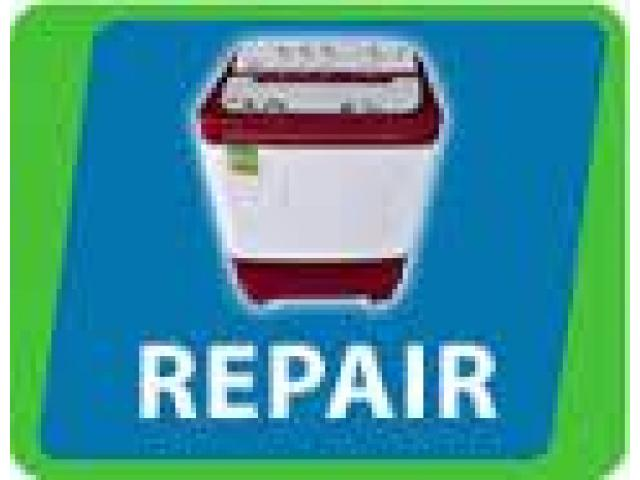 Automatic Washing Machine Repairing Services Available In Karachi