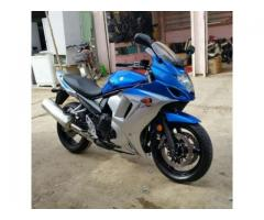 New Heavy Bike Zero Metor With Latest Features For Sale In Karachi