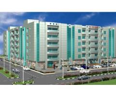Booking Details OF Sea View Heights Gwadar Easy 3 Year Installments Plans