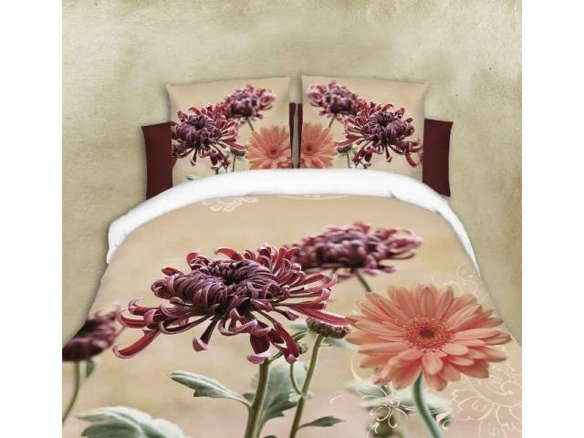 Honey bedding store
