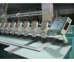 SWM Machine Operator Required For Our Manufacturing Company In Lahore