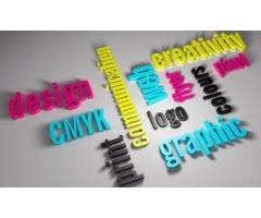 Graphics Designers Staff Required For Our Company Good Salary -Lahore