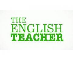 For Spoken English Classes Required English Teacher In Our Academy Lahore