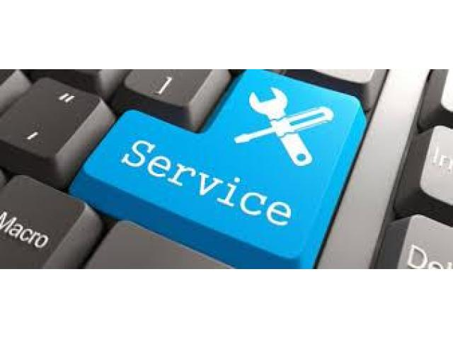 All Kind Of Computer And Other Electronics Devices Repairing Services Peshawar