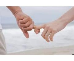 Well Settled Businessman Looking For Educated and Simple Bride -Karachi