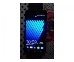 HTC Mobile Model 6435 Droid In Excellent condition For Sale in Faisalabad