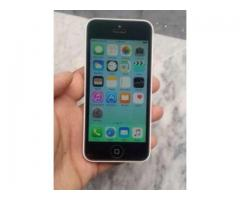 iPhone 5 Factory Unlocked 16 GB Memory Available For Sale In Rawalpindi