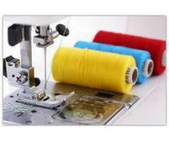 For Garments Factory Required Female Production Staff In karachi
