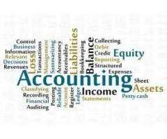 Walk In Interview As Accountant for Our Company In Islamabad