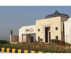Bahria Enclave Islamabad Soak Zone Commercial Plots On Installments